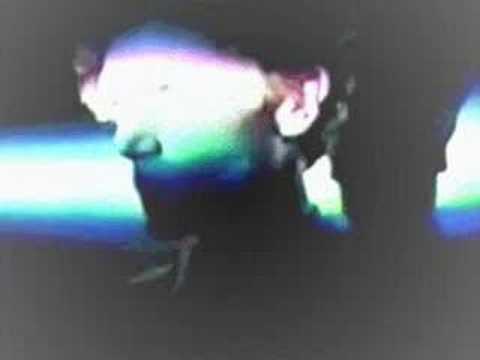 John Foxx - Burning Car (Vicoland Tribute)