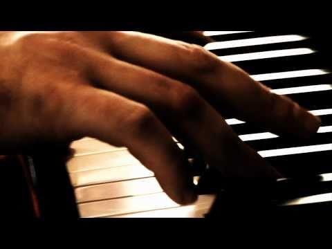 John Grant | Where Dreams Go To Die | A Take Away Show