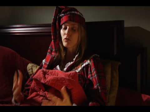 Aimee Mann`s Christmas Carol (Part 4)