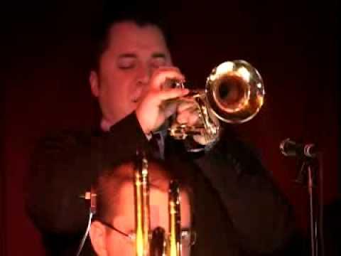 Fil Lorenz Orchestra - Dat Dere