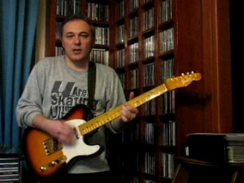 SEVENTH SON (J. Hammond Jr.) - The Blues Sessions #1