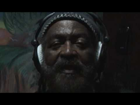 JOHN HOLT STRANGE THINGS IRIE ITES RECORDS 2009