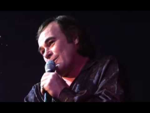 Neil Diamond Tribute Act