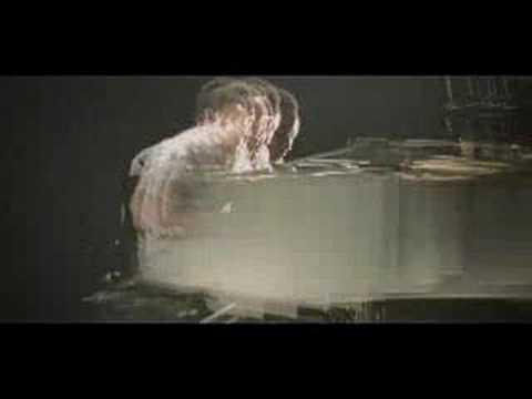 John Legend - Another Again Music Video