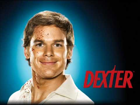 Dexter Soundtrack - Track 21, Fight