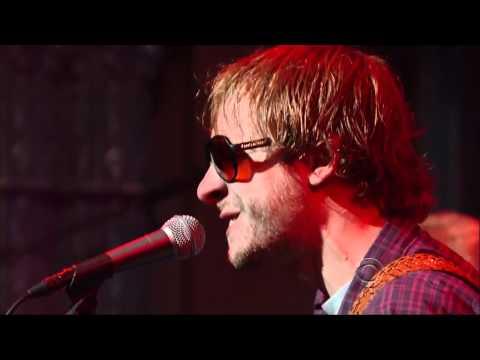 TIVOMIKE Radio: Tweeps Talents presents... Deer Tick