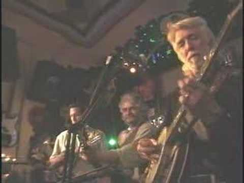 John McEuen at Kulak`s Woodshed: Singer Songwriter Music