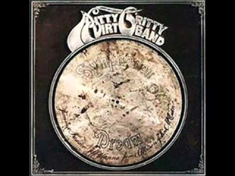 Nitty Gritty Dirt Band - Battle Of New Orleans. wmv