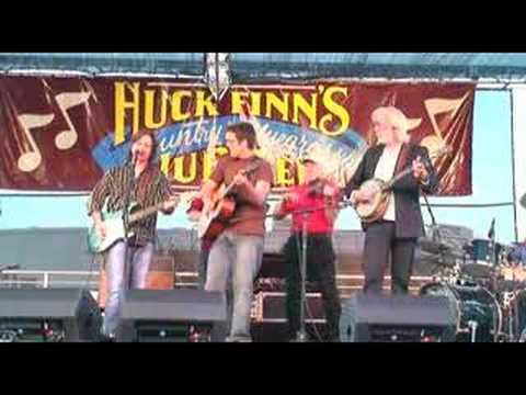 Nitty Gritty Dirt Band Finale part 2