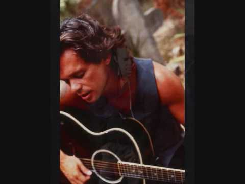 JOHN COUGAR MELLENCAMP---HURTS SO GOOD