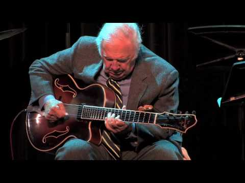 BUCKY PIZZARELLI