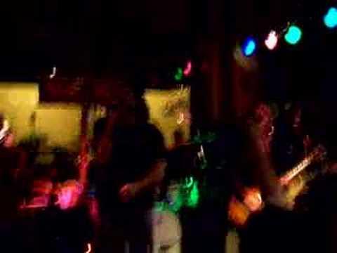 Mama Kicks - Longtime -Brad Delp,Barry Goudreau,John Poppper