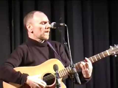 John Lennon memorial concert december 8th 2010 ( Live)