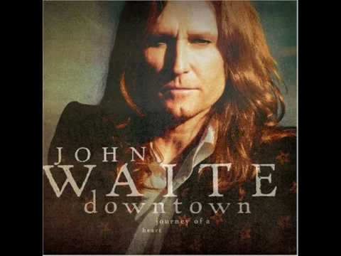 John Waite - When I See You Smile