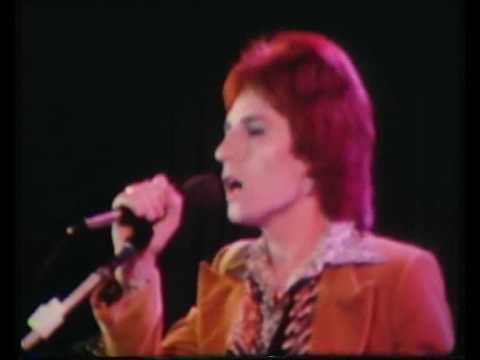 THE BABYS - Isn`t It Time - John Waite