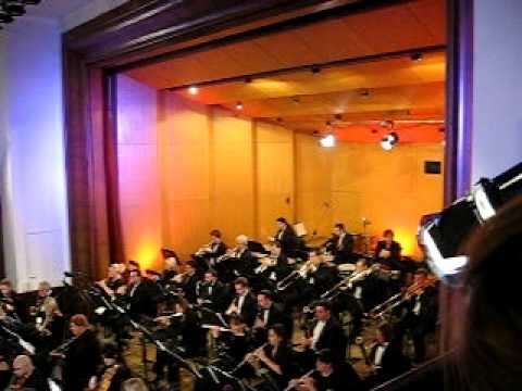 John Williams - Duel of the Fates - RTS Symphony Orchestra
