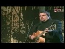 Raul Malo: Johnny Cash tribute