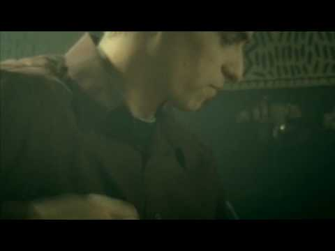 Johnny Reid - Love Sweet Love