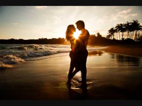 Johnny Reid - A Moon To Remember