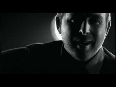 Johnny Reid - Silent Night