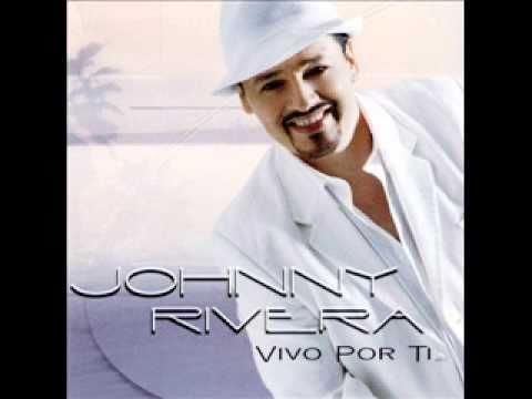 ?? POR ESO ESTA CONMIGO - JOHNNY RIVERA ( Salsa Sensual en Vivo HQ ) ??
