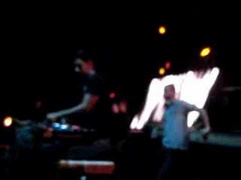 JOHNNY HOUSE-IN@ SUMMER DANCE FESTIVAL 3+ULTRAMAR 5 PART 1