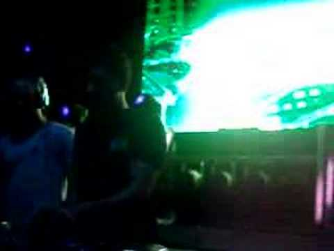 JOHNNY HOUSE-IN@ SUMMER DANCE FESTIVAL 3+ULTRAMAR 5 PART 4