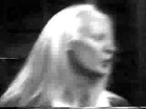 Johnny Winter - 1974 - 02 German TV with Floyd Radford