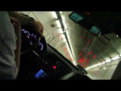"Remedy & JoJo Pellegrino - ""Transporting"" (official video)"