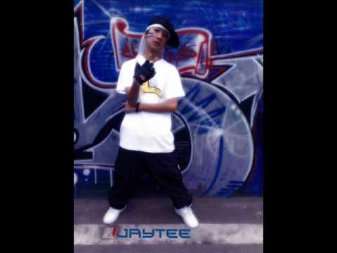 JustaTee aka JayTee - All Track
