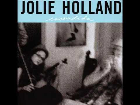 Jolie Holland - Sascha