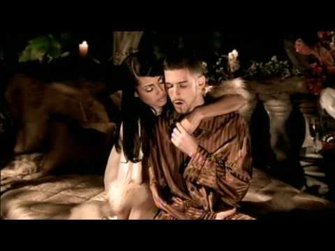 Jon B. - Are U Still Down?