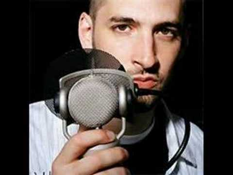 Jon B- What I Like About you