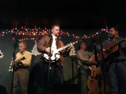 Soldier`s Joy - Roland White - Station Inn