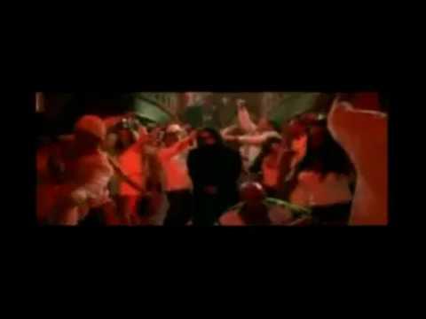 Birdman ft. Drake 4 My Town---Lil Jon ft. Ice Cube Roll Call (*DJ Renaissance*)