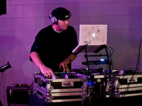 DJ AG PARTY MIX JULY 2010 (PART 6)