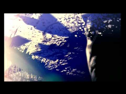 Deepest Blue - Deepest Blue (Jon Hopkins Mix)