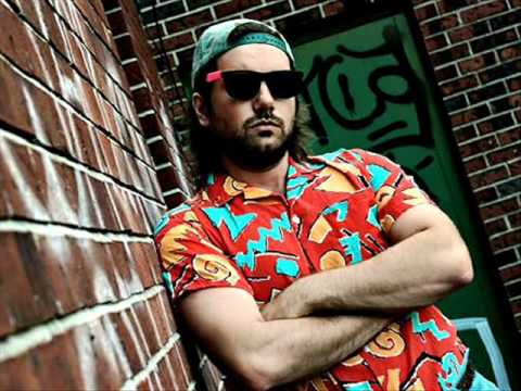Jon Lajoie - Listening to my penis (Sound Only)