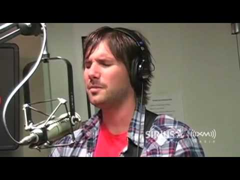 "Jon Lajoie - ""The League"" The Birthday Song (Live Full Version)"