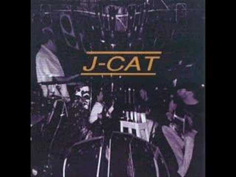 J-CAT - It`s been Awhile
