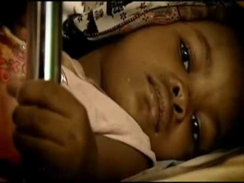 Helping Haiti ? Everybody Hurts ? Official Music Video (LEGENDADO/TRADU��O)