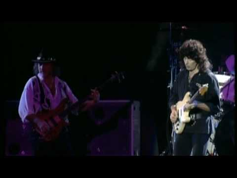 Deep Purple - HighwayStar HD 1993 ( Birmingham )
