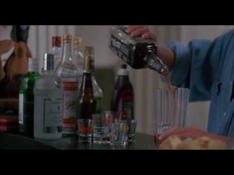 National Lampoon`s Loaded Weapon 1