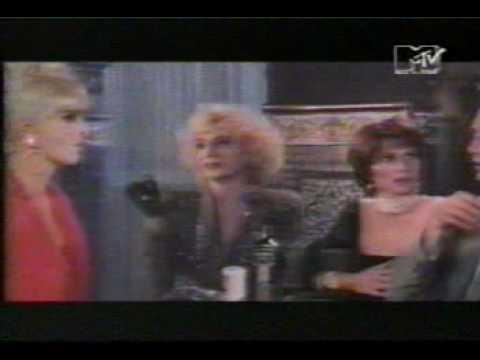 News UFOs Elvis Presley MJ Semana Rock Movie Awards 1995 Mana