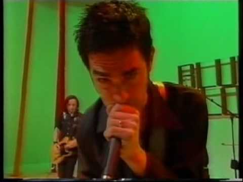 Jon Spencer Blues Explosion - 2 Kindsa Love (Recovery)