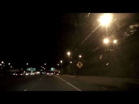 """John Wayne`s Body"" by Jon Wayne and The Pain~ featuring C Money, DELA and OG"