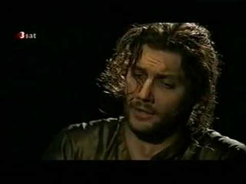 Jonas Kaufmann - Florestan