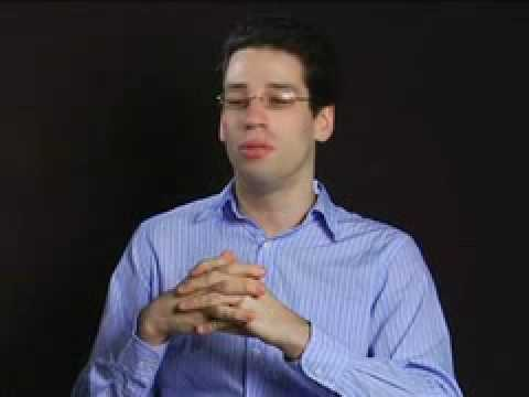Beethoven`s Piano Concerto No. 2, by Jonathan Biss (2 of 2)