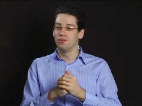 Bethooven`s Piano Concerto No. 2, by Jonathan Biss (1 of 2)