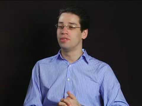 What`s on Jonathan Biss`s iPod?